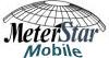MeterStar Logo
